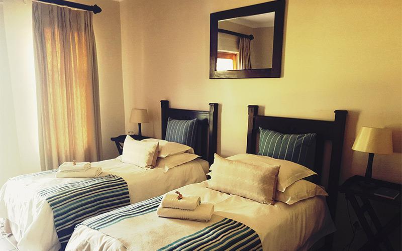 Ash-River-Lodge-Room10-main-new
