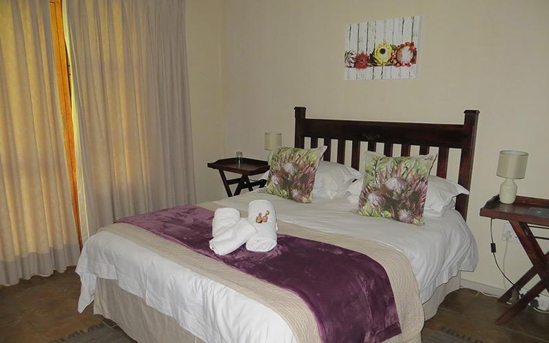 Ash-River-Lodge-Room6-main