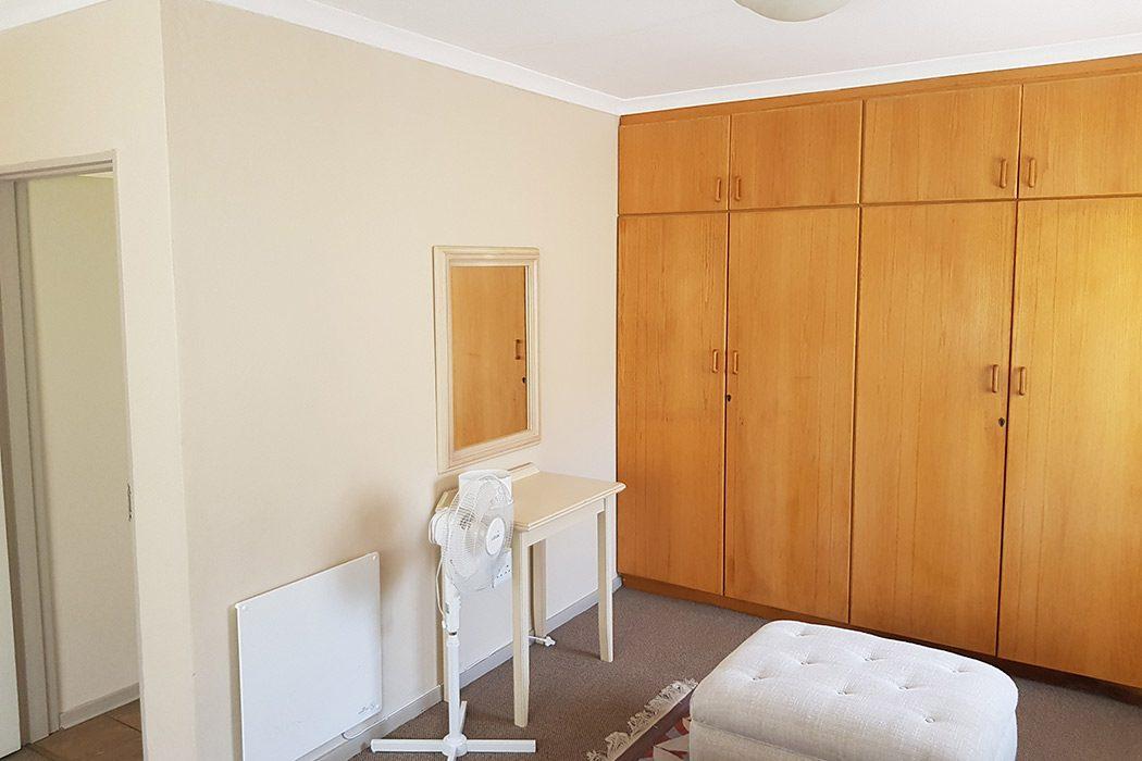 ash-river-lodge-room-11-3